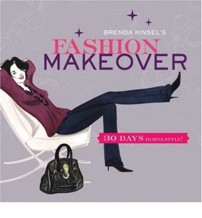 fashion-makeover