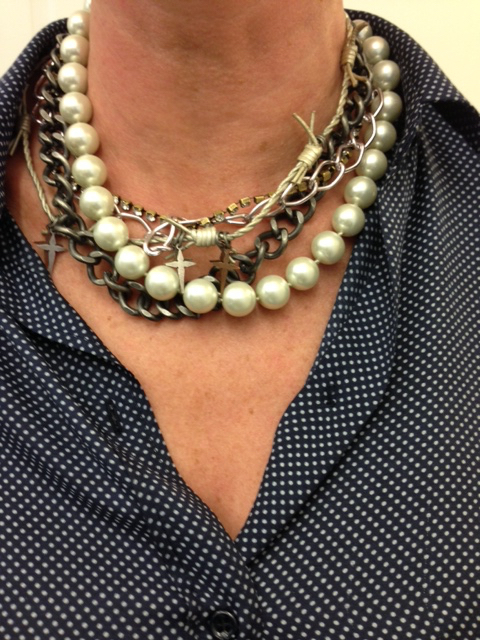 7-tips-necklaces-3