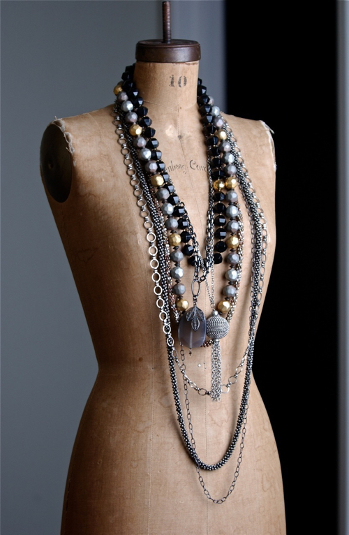7-tips-necklaces